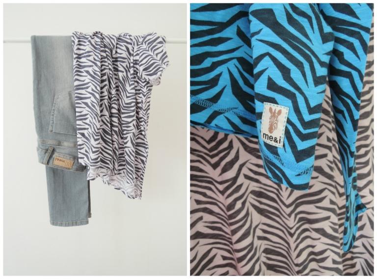 me&i zebra
