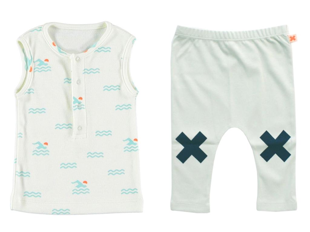 tinycottons barnkläder