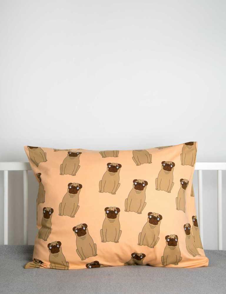 pillowcase mini rodini