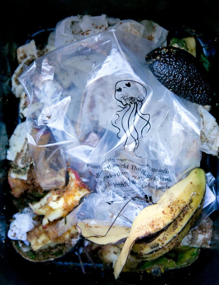 mini rodini plastpåsar