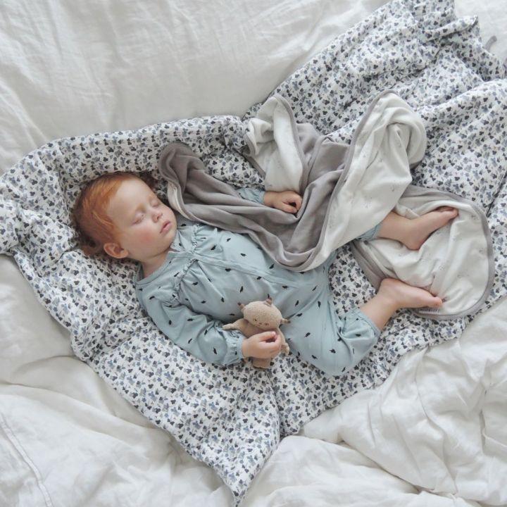 pompdelux pyjamas