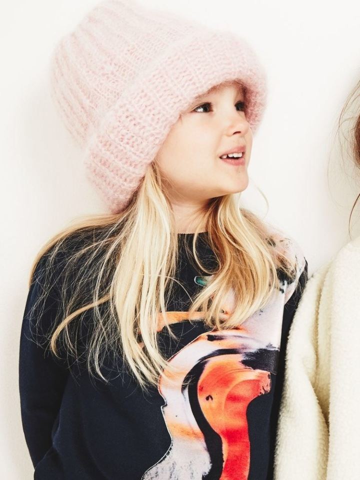 kids collection aw15