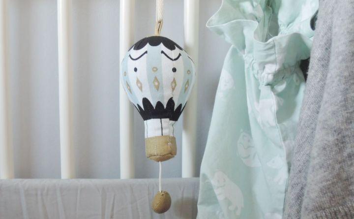 luftballong elodie details