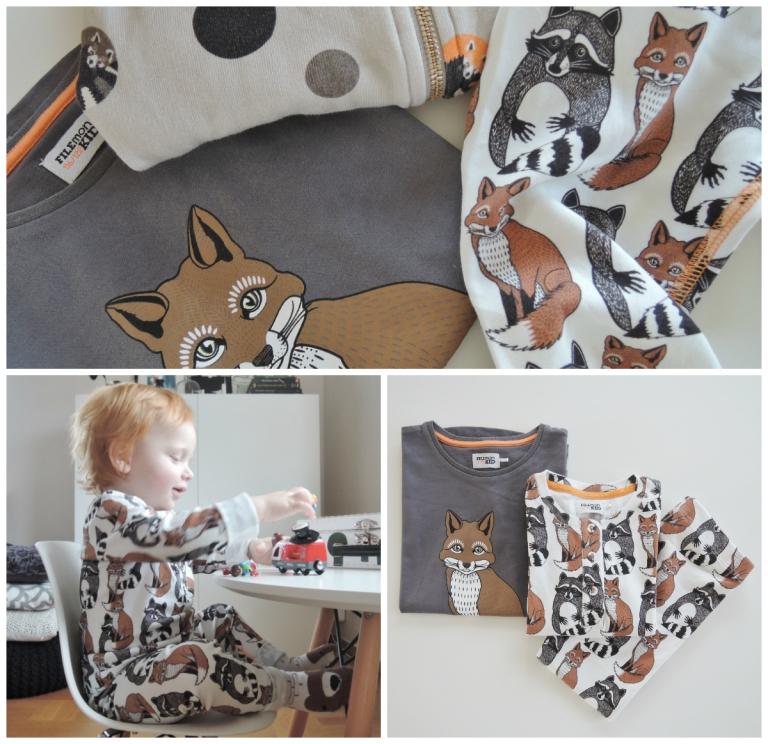 filemonkid fox