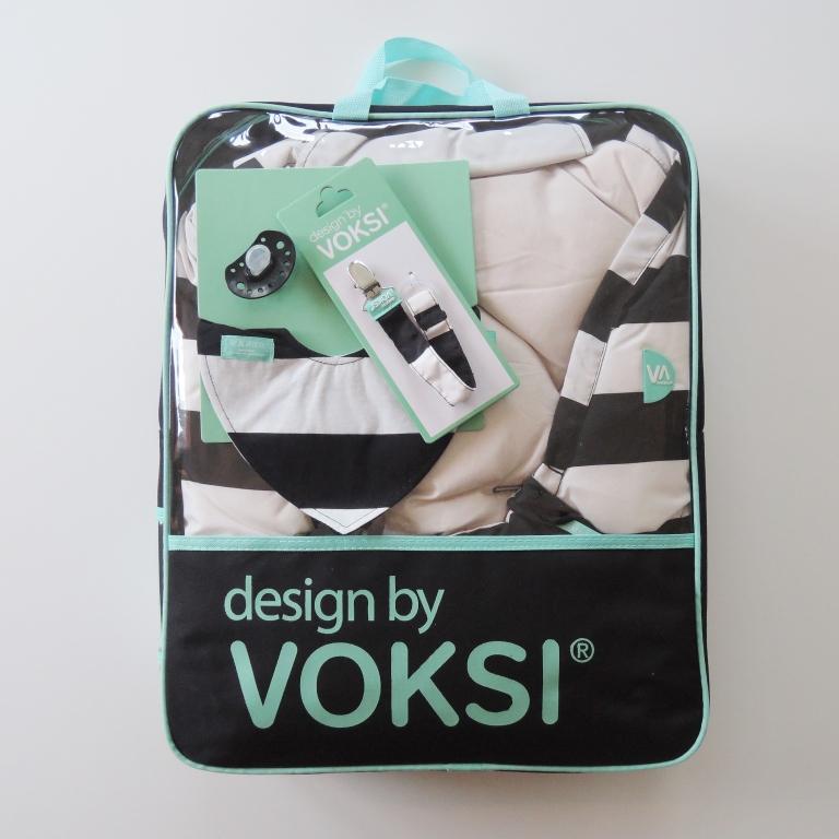 design by voksi