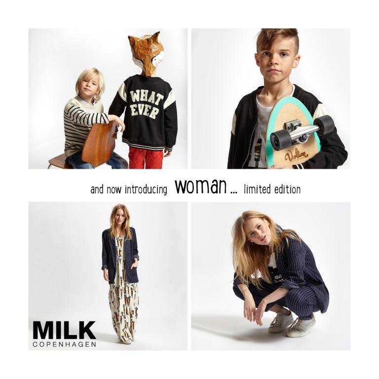 milk copenhagen kids