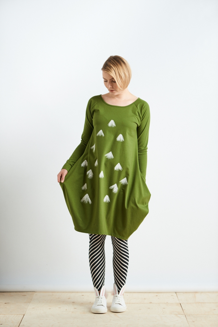 kantodress_greenwhisk_foldleggings_stripe_papu_aw17_adults_7719